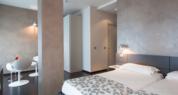 PICCOLO_HOTEL_14 PROVA